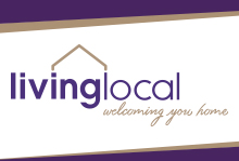 Living Local , Blaydon