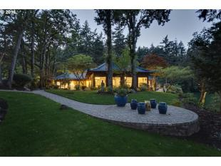 4 bed home in Oregon, Clackamas County...