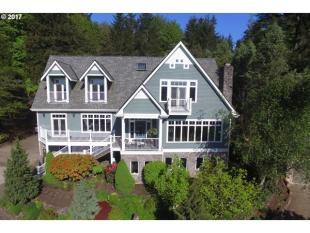 5 bedroom house for sale in Oregon, Clackamas County...