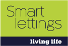 Smart Lettings, Harrow logo