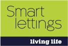 Smart Lettings, Harrow branch logo