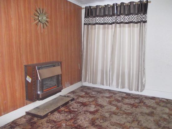 Reception Room 2
