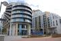 Fieldhouse Residential Ltd, Battersea - Lettings