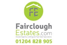 Faircloughestates.com, Online