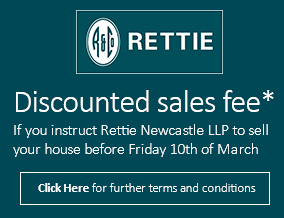 Get brand editions for Rettie & Co , Newcastle