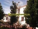 5 bed house for sale in Partaloa, Almeria, Spain