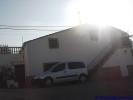 3 bed Semi-detached Villa for sale in Albox, Almeria, Spain