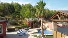 3 bed Villa for sale in Albox, Almeria, Spain