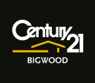 CPBigwood Sales and Lettings,   branch logo