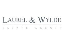 Laurel & Wylde, Cheddar