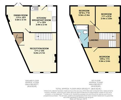 floorplan[2]