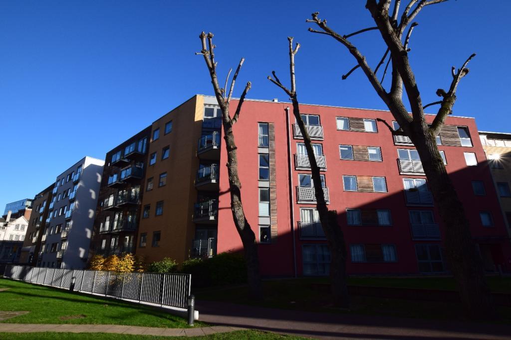 madison building 044