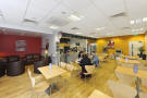 property to rent in Parkway Business Centre, Princess Road,