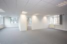 property to rent in Grosvenor House,St. Thomas's Place,Stockport,SK1