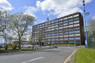 property to rent in St James House