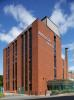 property to rent in Applicon House, Exchange Street, Stockport, SK3