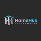 Home Hub Southampton, Southampton logo