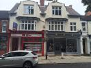 property to rent in 44a Regent Street, Rugby, CV21