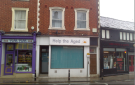 property for sale in Church Street, Rugby, Warwickshire, CV21