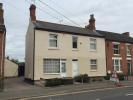 property for sale in Main Street, Rugby, Warwickshire, CV22