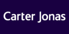 Carter Jonas, New Homes Londonbranch details