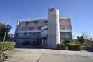 property for sale in Attica, Metamorphosi