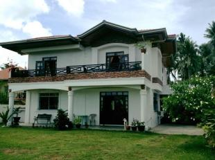 4 bedroom property in Tacloban