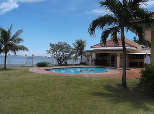 Villa in Dumaguete