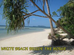 Land for sale in Romblon