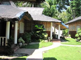 Villa for sale in Zamboanguita