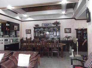 6 bedroom home in Dumaguete