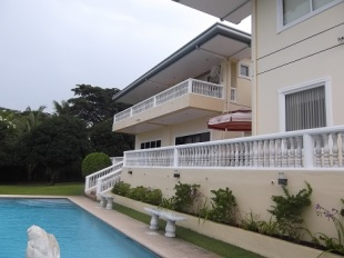 7 bed Terraced home for sale in Dumaguete