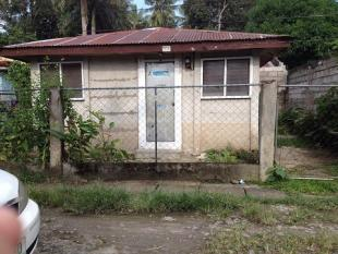 2 bed home in Dumaguete