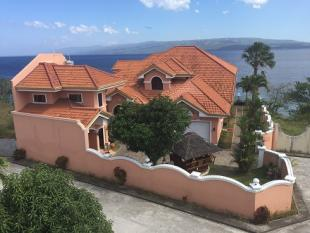 4 bedroom house in Dumaguete