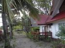 Land in Zamboanguita