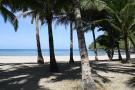 Land in Sipalay