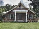 Villa for sale in Dumaguete