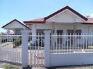Terraced property for sale in Dumaguete