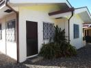 3 bedroom Apartment for sale in Dumaguete