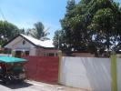 4 bedroom property for sale in Dumaguete