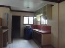 Dumaguete house