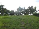 Land in Dumaguete for sale
