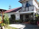 5 bedroom house in Dumaguete
