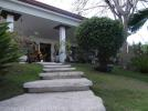 house for sale in Dumaguete