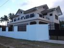 3 bed new property for sale in Dumaguete