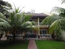 3 bedroom house in Dumaguete