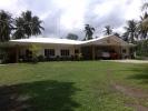 Dumaguete property for sale