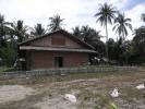 2 bedroom house in Dumaguete