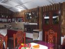 3 bedroom property in Dumaguete