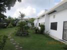 Apartment for sale in Dumaguete